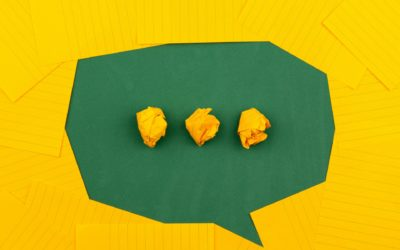 How to communicate effectively with a DTP specialist